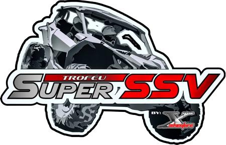 Super SSV Trophy