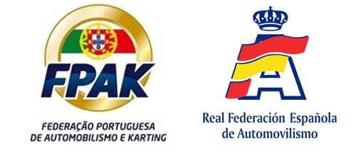 Iberian Cup and Alqueva Trophy - Two competitions that will join Portuguese and Spanish teams