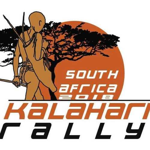 Kalahari Rally: A new rally-raid is born in South Africa