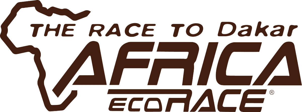 Africa Eco Race 2018: Car and truck entry list