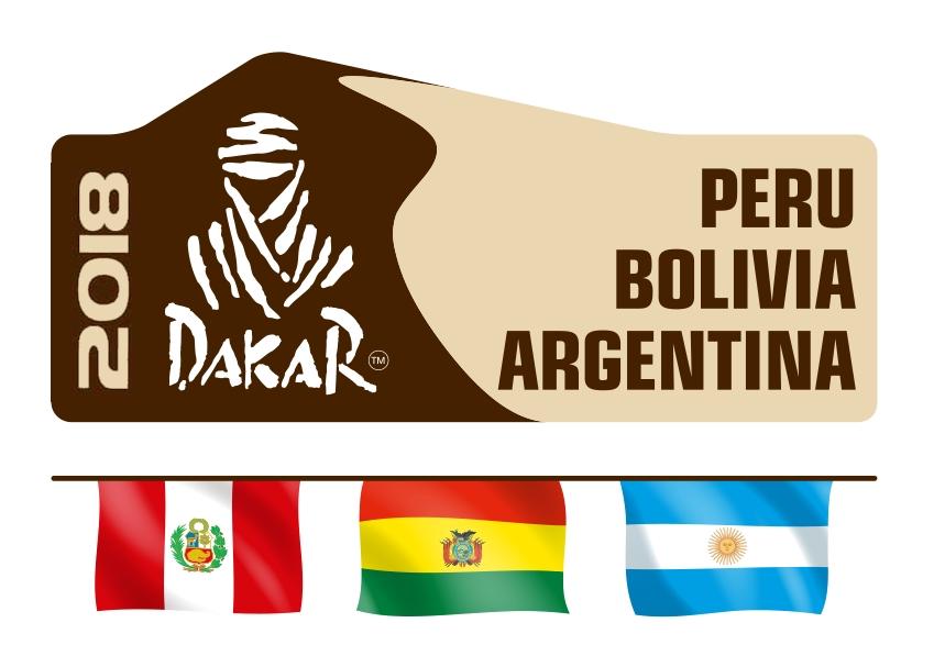 Dakar 2018: Epic Story by Motul - Stage 11