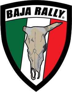Baja Rally 2018: Route & Destinations Revealed