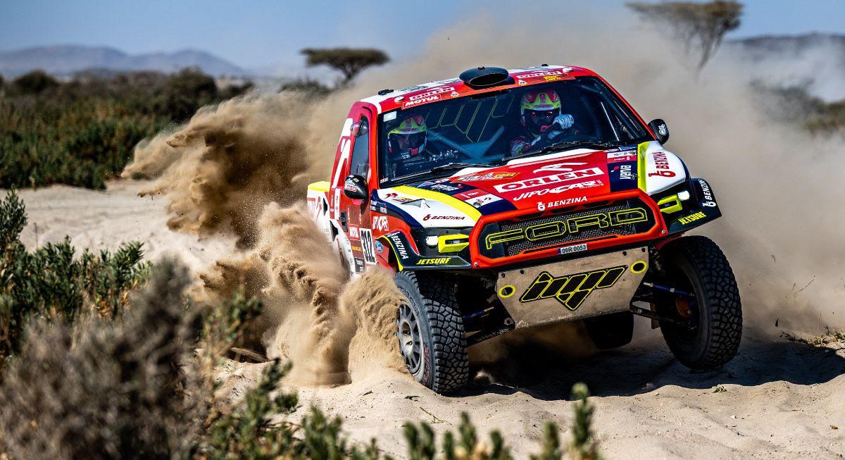 Dakar et rally-raid - Page 12 Prokop_0301_w