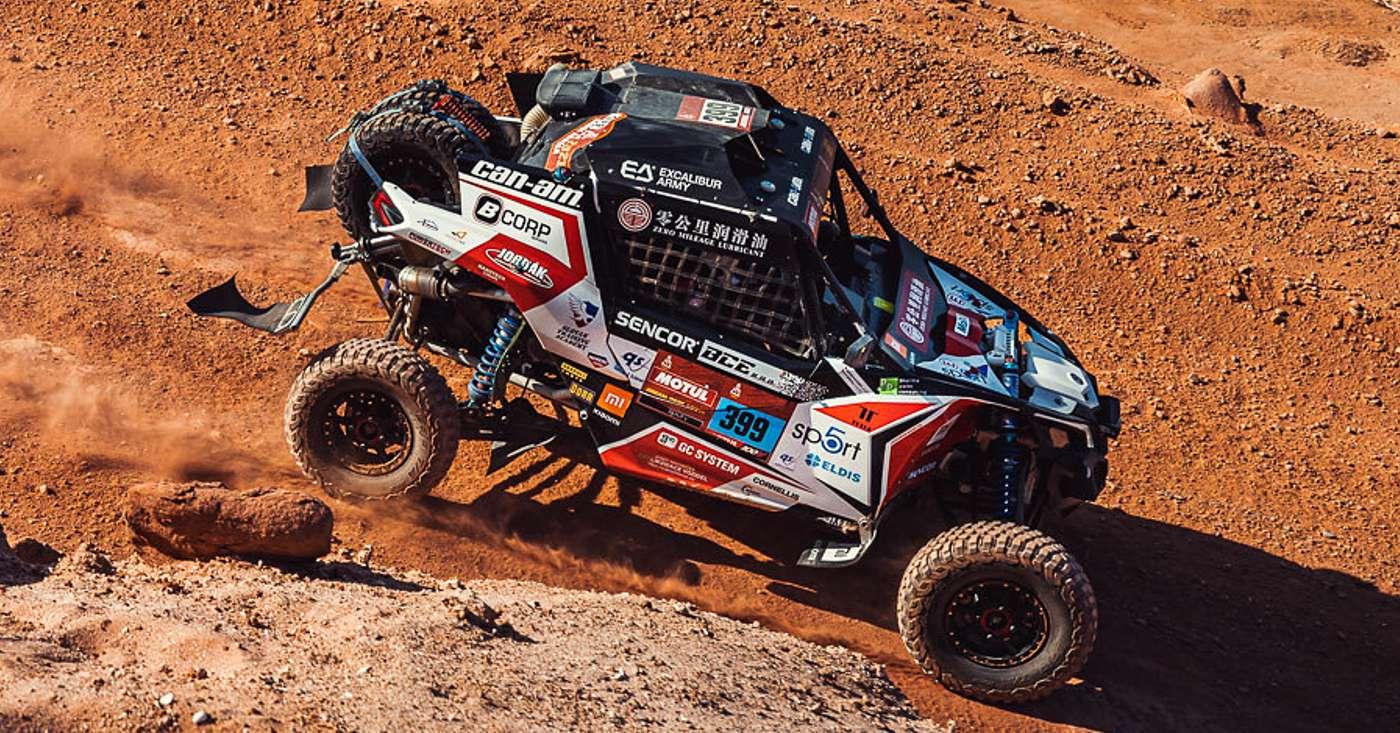 Dakar et rally-raid - Page 12 Buggyra-12-1-w