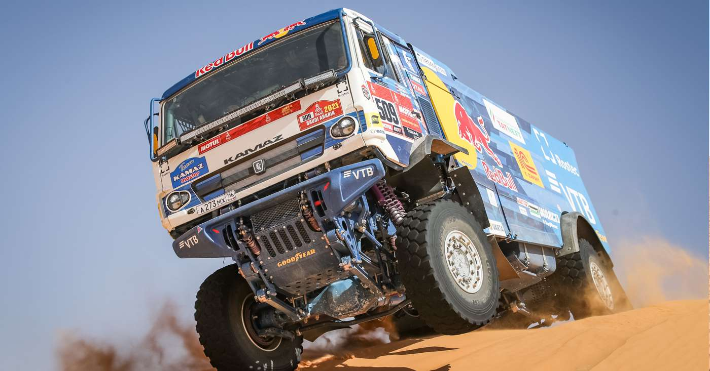 Dakar et rally-raid - Page 12 Kamaz-5-1-w