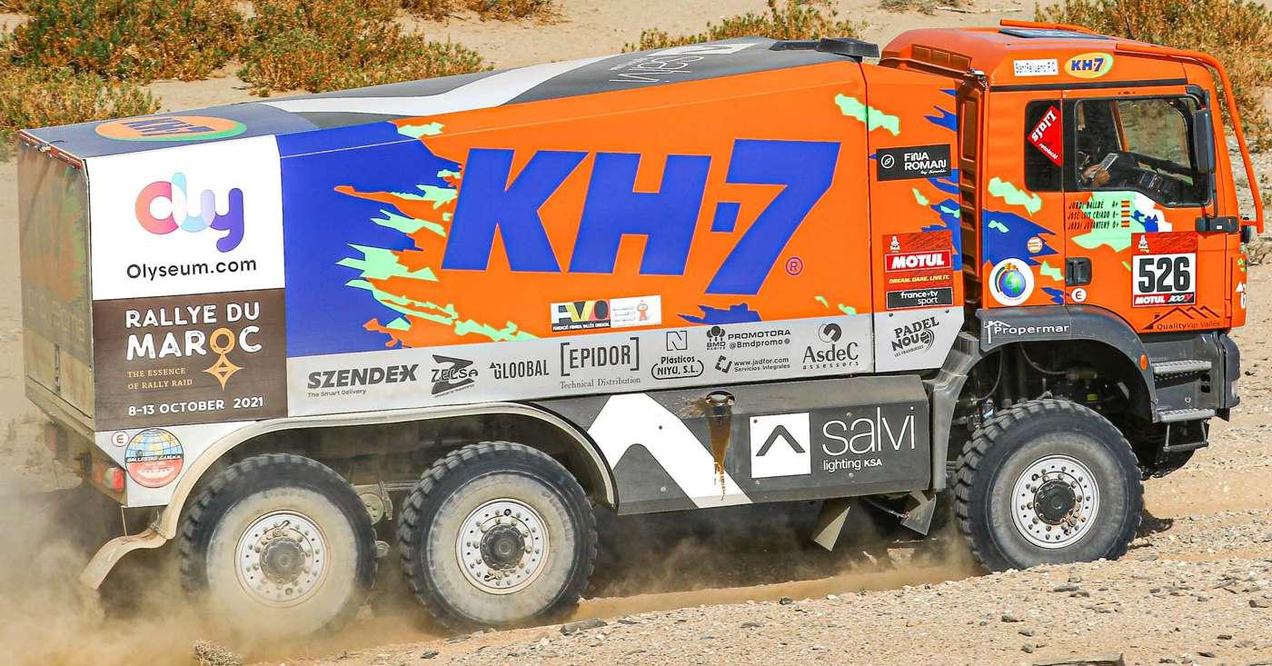 Dakar et rally-raid - Page 12 Kh7-3-1-w