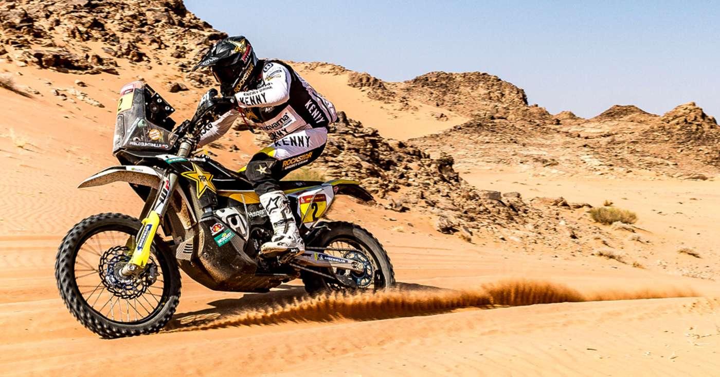Dakar et rally-raid - Page 12 Pablo-quintanilla-11-1-w